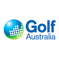 Golf Australia at Precision Athletica