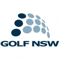 Golf NSW at Precision Athletica