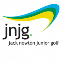 Jack Newton Junior Golf at Precision Athletica