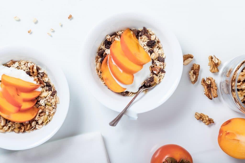 Best Breakfast Cereal Ingredients