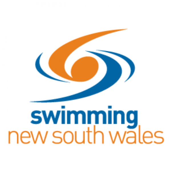 Swimming NSW and Precision Athletica Partnership